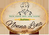 BioPâtes Nonna Lina
