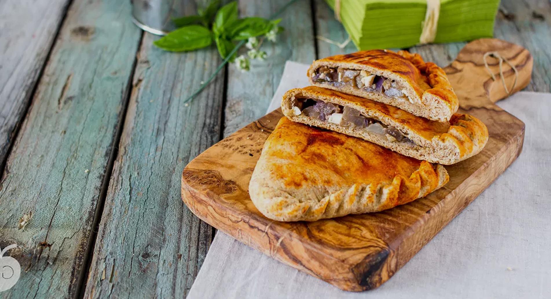 Rôtisserie | Home Made Rotisserie | BioPâtes Nonna Lina